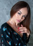 Russian bride Lyubov age: 31 id:0000188934