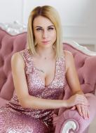 Russian bride Alina age: 25 id:0000188935