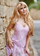 Russian bride Ekaterina age: 39 id:0000182153