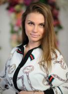 Russian bride Lyudmila age: 49 id:0000200316