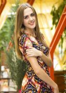 Russian bride Oksana age: 23 id:0000182117
