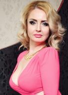 Russian bride Olga age: 39 id:0000182345