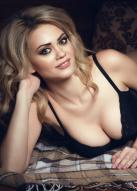Russian bride Svetlana age: 31 id:0000182721