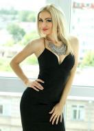 Russian bride Yuliya age: 30 id:0000176250