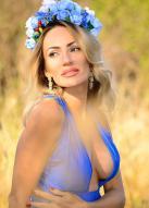 Russian bride Elena age: 40 id:0000177438