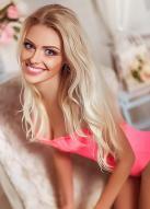 Russian bride Kristina age: 29 id:0000183861