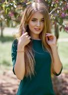 Russian bride Tatyana age: 19 id:0000189083