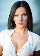 Russian bride Viktoria age: 34 id:0000182840