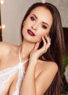 Russian bride Margarita age: 28 id:0000166432