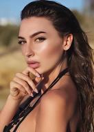Russian bride Maryna age: 26 id:0000199395