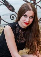 Russian bride Julia age: 30 id:0000122993