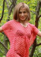 Russian bride Anna age: 36 id:0000172349