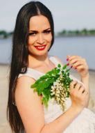 Russian bride Maria age: 30 id:0000177550