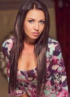 Russian bride Svetlana age: 30 id:0000174953