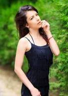 Russian bride Irina age: 26 id:0000176368
