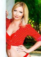 Russian bride Kristina age: 28 id:0000186120