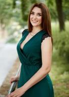 Russian bride Irina age: 30 id:0000172554