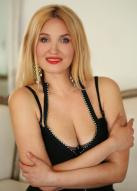 Russian bride Kateryna age: 33 id:0000200498
