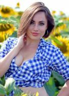 Russian Brides Nataly 29