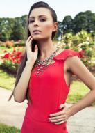 Russian bride Nataliya age: 34 id:0000172420