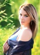 Russian bride Yuliya age: 28 id:0000166735