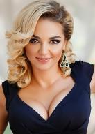Russian bride Angelina age: 33 id:0000183749