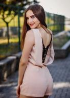 Russian bride Ekaterina age: 19 id:0000183663