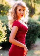 Russian bride Yuliya age: 29 id:0000166735