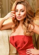 Russian bride Elena age: 37 id:0000200711