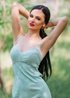 Russian bride Alina age: 35 id:0000094662