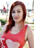 Russian bride Olga age: 44 id:0000182484