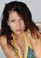 Russian bride Tatyana age: 31 id:0000182832