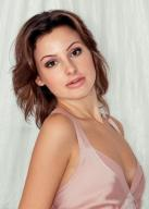 Russian bride Ilona age: 30 id:0000022253