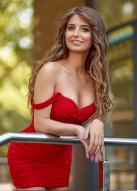 Russian bride Natalia age: 31 id:0000187139