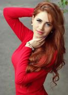 Russian bride Irina age: 21 id:0000173123