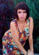 Russian bride Irina age: 42 id:0000183142