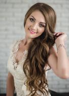 Russian bride Lyudmila age: 31 id:0000174925