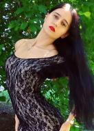 Russian bride Anastasiya age: 23 id:0000174259