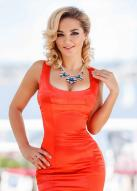 Russian bride Angelina age: 32 id:0000181745