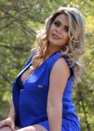 Russian bride Alina age: 25 id:0000175217