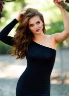 Russian bride Kseniya age: 31 id:0000187280
