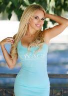 Russian bride Viktoria age: 30 id:0000186394