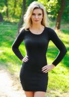 Russian bride Alevtyna age: 36 id:0000201016
