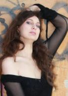 Russian bride Galina age: 34 id:0000170460