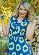 Russian bride Yuliya age: 27 id:0000166735
