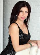 Russian bride Natalia age: 32 id:0000182640
