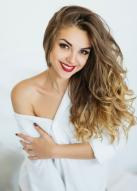 Russian bride Julia age: 25 id:0000173216