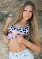 Russian bride Ekaterina age: 31 id:0000183613