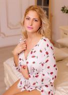 Russian bride Yuliya age: 31 id:0000188103