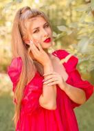 Russian bride Alina age: 25 id:0000200791
